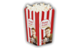 Consumable popcorn.png