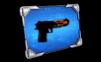 Skin pistol deagle blaze.png