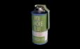 Smoke Grenade Blue.png