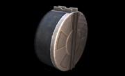 AA-12 Drum