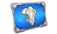 Heavy Armor (Chrome) Recipe.png