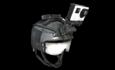 K. Style Helmet (TV Edition).png