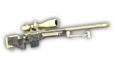 Mauser SP66 (Crocodile).png