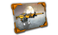 M249 (Halloween) Recipe.png