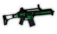 G36 (Battle Royale).png
