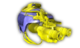 K. Style NVG (Summer 2019).png