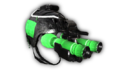 K. Style NVG (Rapido).png