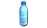 Water 375ml.png
