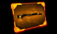 Crossbow (Alien) Recipe.png