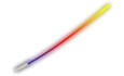 Light Sword Curved (Rainbow).png