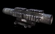 Swiss Arms Scope 8x
