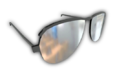 Aviator Glasses.png