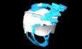 K. Style Helmet (187k).png