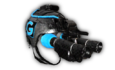 K. Style NVG (GG).png
