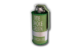 Smoke Grenade Green.png