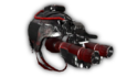 K. Style NVG (PSYK).png