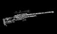 Blaser R93 (Army Black).png