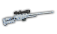 Blaser R93 (Hollandia).png