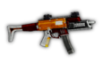EVO-3 (Spector).png