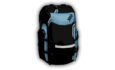 Adventure Backpack (Hynx v2).png
