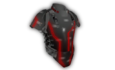 Heavy Armor (Pulse).png