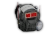 Large Backpack (Broadcaster).png