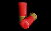 Shotgun Shells (2)