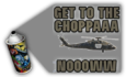 Spray GetToTheChoppa.png