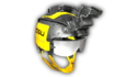 K. Style Helmet (GOSU).png