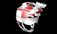 K. Style Helmet (Unit).png