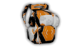 Large Backpack (Destruction).png