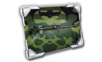 SVD (Camo) Recipe.png