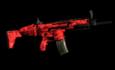 FN Scar Red Stalker.png
