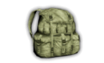 Military Backpack (Desert).png