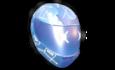 Moto Helmet (Tech).png