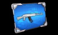 AK-47 (Chrome) Recipes.png