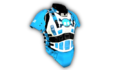Heavy Armor (187K).png