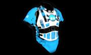 Heavy Armor 187K