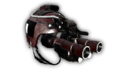 K. Style NVG (Desion).png