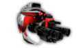 K. Style NVG (Unit MLG).png