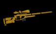 Blaser R93 (Specialist).png