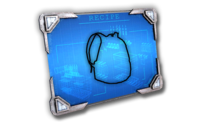 Skin backpack medium Invisible.png