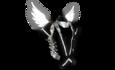 Heavy Armor Fallen Angel (Vindicator).png