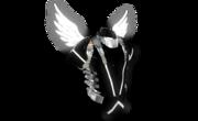 Heavy Armor Fallen Angel Vindicator