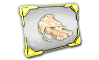 K. Style NVG (Gold) Recipe.png