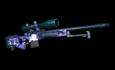 Mauser SP66 (Cyberbeast).png