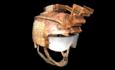 K. Style Helmet (Rust).png