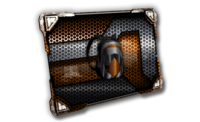 Small Backpack (Dreadnought) Recipe.png