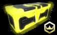 Skinbox elite.png