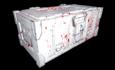 Skinbox (Killer).png